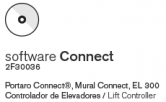SW Connect